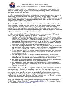 A LETTER FROM A CWA UNION SPLICING TECH_Page_1
