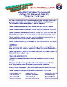 ComcastLastLetter11-6-10[1]