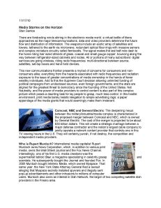 Media Storms on the Horizon_Page_1