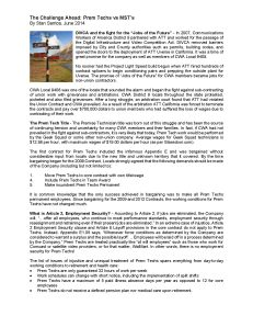 PremTechs vs MST's, 2014_Page_1