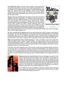 PremTechs vs MST's, 2014_Page_2