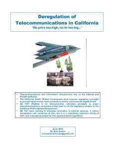 Stop SB1161 Deregulation of Telecommunications in California 6-20-12_Page_1