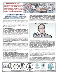 2014 Bargaining Alert P2