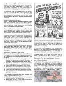 2014 Bargaining Alert P4