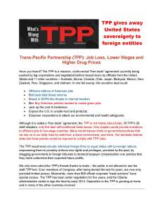 TPP Citizen Org_Page_1