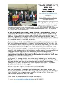 TPPValleyLaunch,5-7-15
