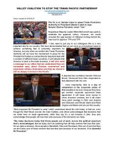 6-23-15,SenateTPADebate,Yes_Page_1