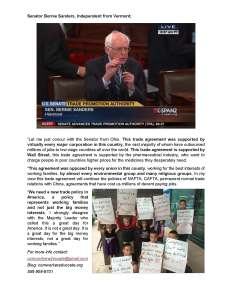 6-23-15,SenateTPADebate,Yes_Page_2