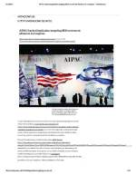 AIPAC Legislation Target BDS, Mondowess, 6-15-15_Page_1