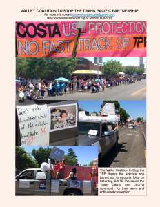 Gay Pride Full Page_Page_1