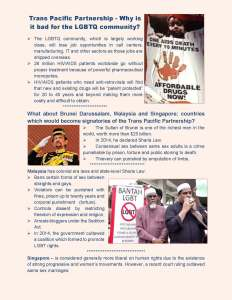 Gay Pride Full Page_Page_2